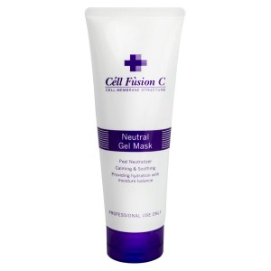 Cell Fusion C - Neutral Gel Mask 250ml