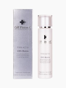 Cell Fusion C - Emulsja CMS Matrix 100ml