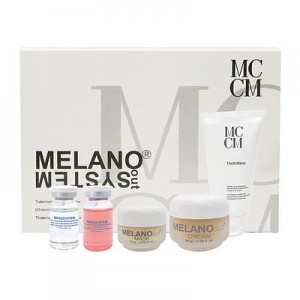 MCCM MelanoOut System Pack