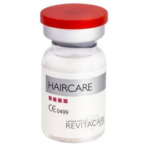 Revitacare HairCare - fiolka 5ml