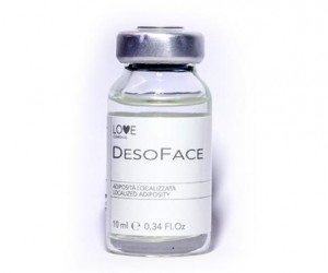 Love Cosmedical DesoFace 10ml