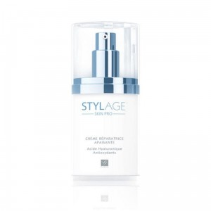 Stylage Skin Pro L'After 50ml