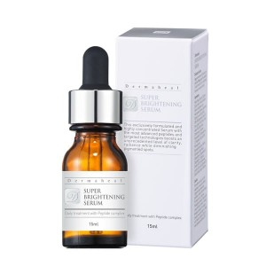 Dermaheal Super Brightening Serum 15 ml