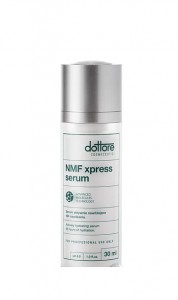 DOTTORE NMF xpress serum 50 ml