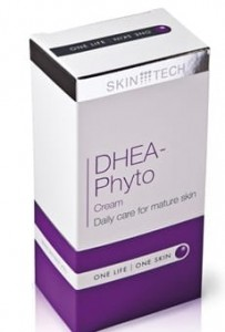 Skin Tech DHEA-Phyto 50ml