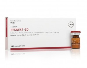 Inno-TDS Redness 1x2,5ml