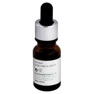 Dermaheal Dark Circle Serum 10ml