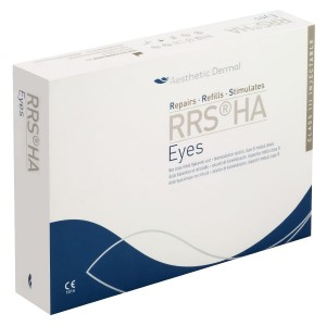 RRS HA Eyes 1,5ml