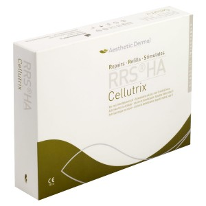 RRS HA Cellutrix 10ml