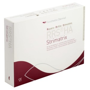 RRS HA Strimatrix 10ml