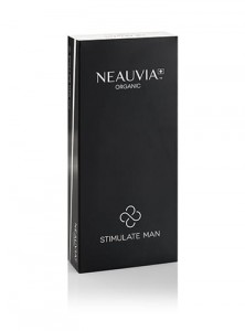 Neauvia Stimulate Man 1ml