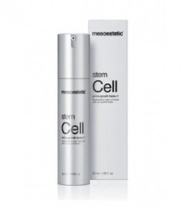Krem Mesoestetic Stem Cell 50ml