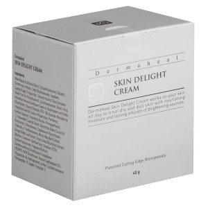 Dermaheal Skin Delight Cream 40g