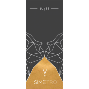 Juves Simetro 1x1,25ml