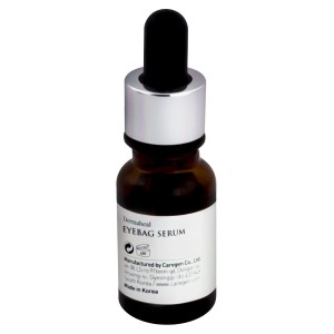 Dermaheal Eyebag Serum 10ml