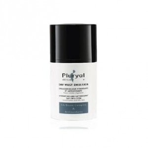 Pluryal Day Must Emulsion 50ml