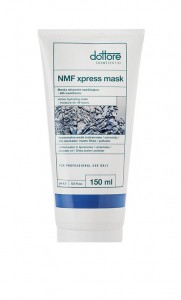 DOTTORE NMF xpress mask 150 ml