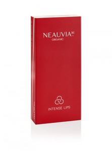 Neauvia Lips 1ml