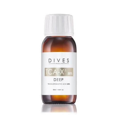Dives med. TCA-X.3 Deep 30% 50ml.jpg